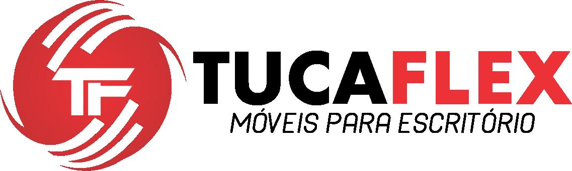 Tucaflex - Móveis para Escritório em Cuiabá